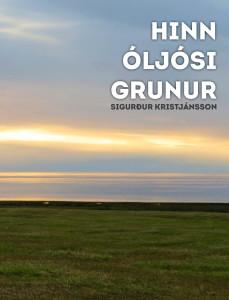 hinn_oljosi_grunnur_net